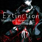 Extinction/Anemone
