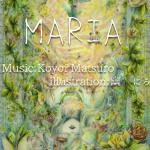 MARIA/Envy