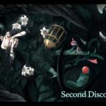 Second Discomfort