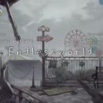 Endlessworld